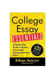 Write successful college application essay   Buy Essay Online Essay