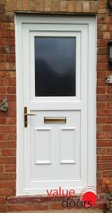 catflap in glass door 71 best stable doors images on pinterest stables ranges and a well