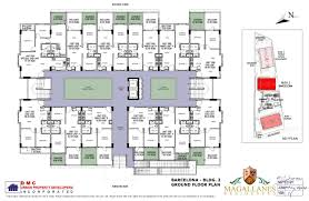 condos floor plans uptown lofts miami condos for sale rent floor