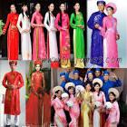 ชุดประจําชาติอาเซียน_ประชาคมอาเซี่ยน_ASEAN_National_Costume - จัด ...