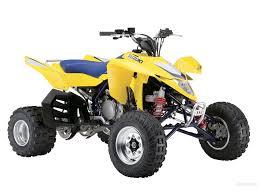 2007 suzuki quadsport z250 manual four wheelers 2001 yellow suzuki ltr 450 four wheeler dalton