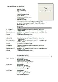 Cover Letter Sample Australia resume   cover letter examples best     Template Scenic Teaching Resume Samples Australia Teaching Resume Samples  Australia College Australian Resume Samples Templateaustralian resume