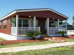 Palm Harbor Mobile Homes Floor Plans by Manufactured Home Floor Plan Palm Harbor Homes The Great Escape