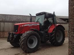 massey ferguson farming pinterest tractor and engine
