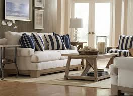 North Shore Collection By Nautica Coastal Chic By Havertys - Nautica bedroom furniture
