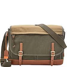 fossil black friday 2017 fossil handbags u0026 accessories free shipping ebags com
