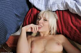 Onion young nude[ ru little nudist girls|Nude Porn Ru 17