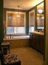 Bathrooms Remodel Ideas 5 Budget Friendly Bathroom Makeovers Hgtv