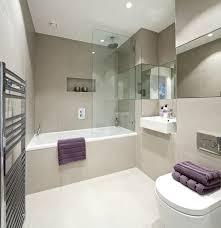 Best  Family Bathroom Ideas Only On Pinterest Bathrooms - Home bathroom design ideas
