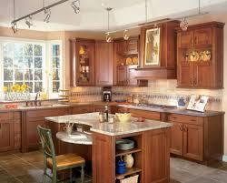 kitchen room design kitchen awesome kitchen island bar seating