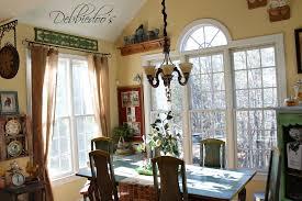 French Home Decor Catalog by Grant Desk Chair Ethan Allen Alt Loversiq