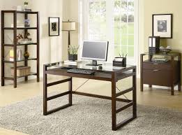 home office furniture new in unique luxury design of candlewood