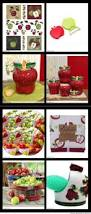 Country Canister Sets For Kitchen Best 10 Apple Kitchen Decor Ideas On Pinterest Apple
