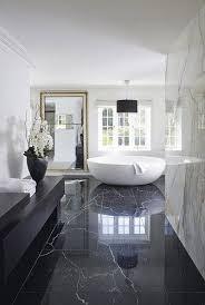 Beige And Black Bathroom Ideas Best 20 Modern Bathrooms Ideas On Pinterest Modern Bathroom
