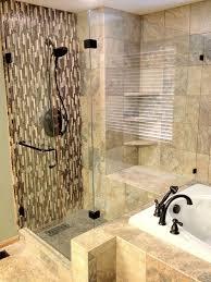 Interior Frameless Glass Door by Sliding Glass Shower Door Dazzling Stall Shower Use Glass Shower