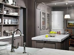Kitchen Island Lamps White Glass Kitchen Backsplash Gas Oven Cooktops Neutral Kitchen
