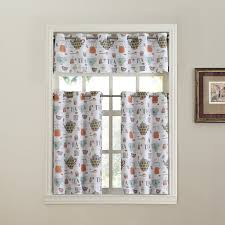 window treatment kohls window treatments inspiring photos