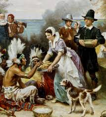 thanksgiving and indians the first thanksgiving according to the wampanoag nation life
