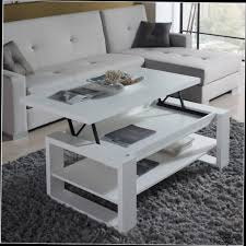 Table Relevable Extensible But by Table Basse Relevable Reality Verre U2013 Phaichi Com