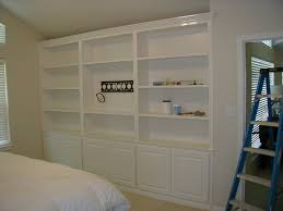 Wall Mounted Cupboards Images Of Wall Mounted Tv With Built In Cabinets Wall With
