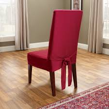 Pattern For Dining Room Chair Covers by Fabric Chair Covers For Dining Room Chairs Alliancemv Com