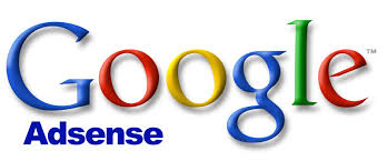 Google Adsense Untuk Seluler