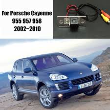 Porsche Cayenne 955 - online get cheap porsche cayenne 955 accessories aliexpress com