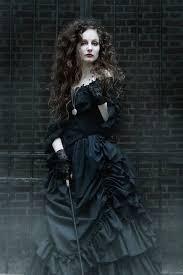 Bellatrix Lestrange Halloween Costume 9 Cosplay Images Bellatrix Lestrange Costume