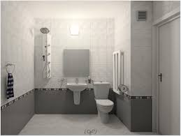 bathroom toilet and bath design decor for small bathrooms art