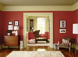 Difference Between Living Room And Family Room by Living Room Difference Between Great Room Living Room And Family