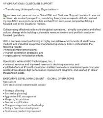 Resume Of Administrative Assistant  chronological resume sample     Good Professional Summary For A Resume  whats a good summary for a     Good Professional Summary For A Resume  whats a good summary for a