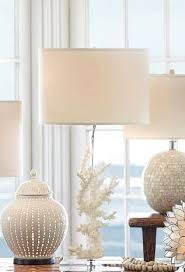 Beach House Light Fixtures by 173 Best Lighting Images On Pinterest Beach House Decor Glass