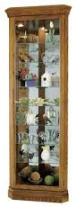 china cabinet rounda cabinet dining table and room set with