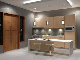 kitchen cabinet hardware kitchener kitchen