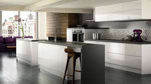 Brands Of Kitchen Cabinets by High Gloss White Modern Kitchen Cabinets Brands Options