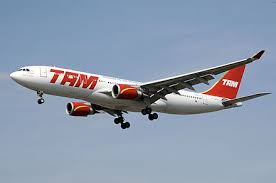 TAM Airlines is the largest airline in Latin America in terms of number of annual passengers Wikiwand