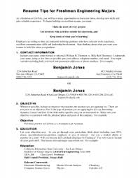 First Year College Student Resume Sample   Resume Innovations Perfect Resume Example Resume And Cover Letter