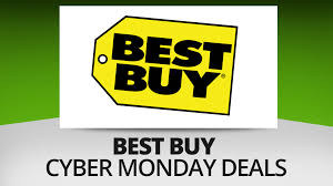 are best buy black friday deals available online the best best buy cyber monday deals 2017 techradar