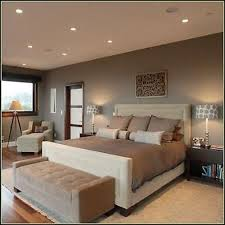 Bedroom Wall Ideas by Enchanting 20 Cool Room Wall Ideas Design Decoration Of