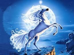 Bella Sara Moonfairies (Moonfairy / Fées de la Lune) : sortie début juin - Page 6 Images?q=tbn:ANd9GcST4YIYWz8KyDf-l4pcaiDKqcSO2PWnCUKGao_91PFU8EPIYToE