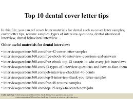 Dental Cover Letter   Resume Format Download Pdf Cover Letter Dental Assistant Resume And Cover Letter X Dental Assisting      cover letter
