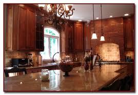Elegant Kitchen Designs by Elegant Kitchens U0026 Bath 1 Mallory Avenue Jersey City Nj 07305