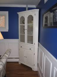 curio cabinet dining room curiots surprising pictures ideas best