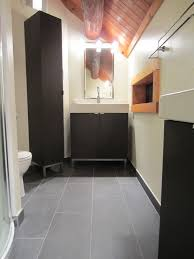 Ikea Bathroom Ceiling Lights by 100 Ikea Bathroom Design New Small Bathroom Designs Home