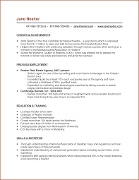 Sample Undergraduate Resume Social Media Specialist Resume Example 55before1 Social Media