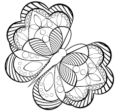 turn your drawings and pictures into online coloring pages inside