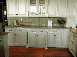 kitchen dark grey kitchen cabinets kitchen cabinet glaze colors