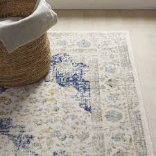 Area Rug 12 X 15 12 U0027 X 15 U0027 U0026 7 U0027 X 9 U0027 Area Rugs You U0027ll Love Wayfair