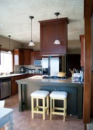 Reclaimed Kitchen Islands Diy Reclaimed Wood Countertop Averie Lane Diy Reclaimed Wood