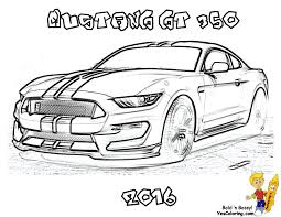 Old Ford Truck Coloring Pages - fancy mustang coloring pages 71 for coloring for kids with mustang